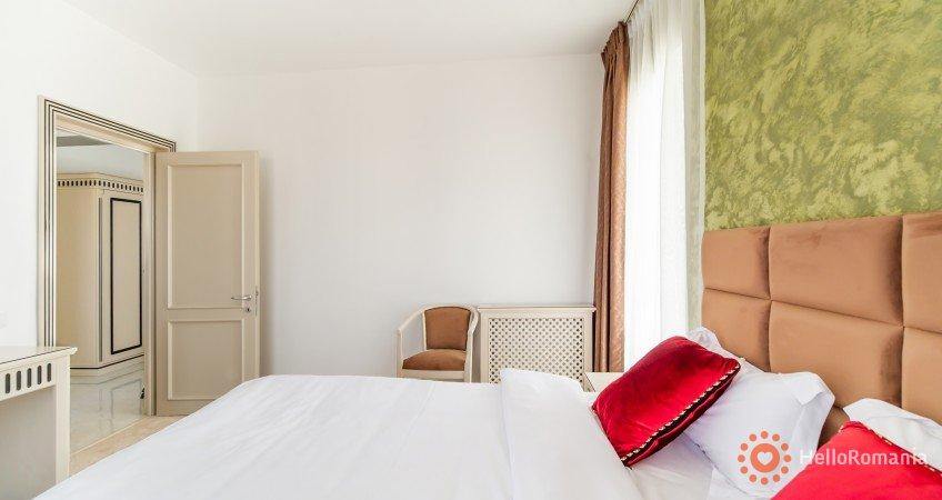 Foto Miramare Residence 3***