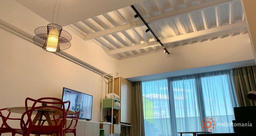 Galerie ApartHotel RIVA MAMAIA  4*