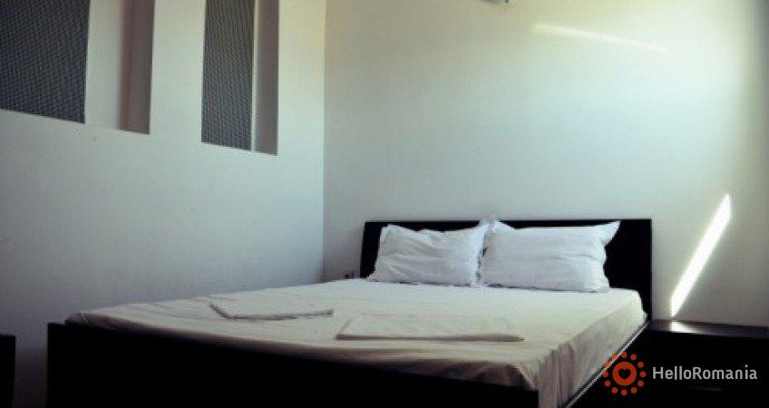 Foto Hostel Casino Nord