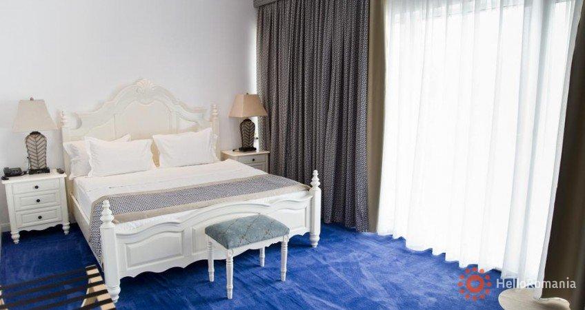 Galerie Bavaria Blu****