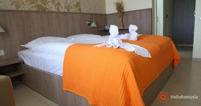 Imagine Hotel PICCADILLY MAMAIA