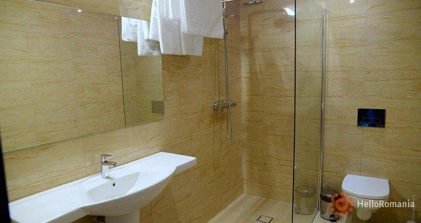 Imagine Hotel Ramada