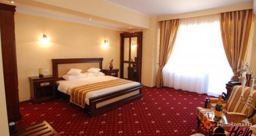 Imagine Hotel Richmond