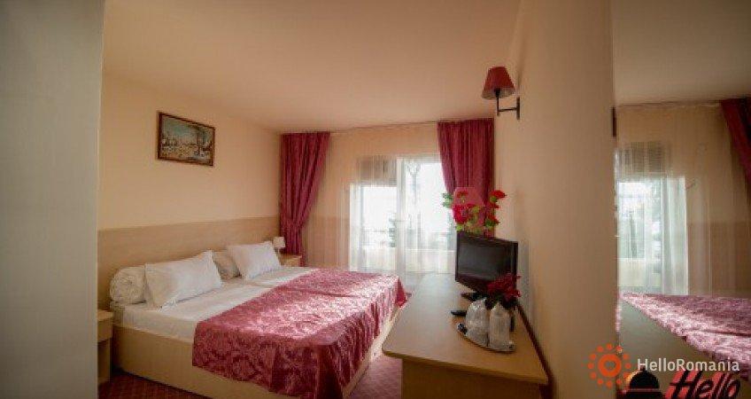 Foto Hotel Voila Mamaia Mamaia