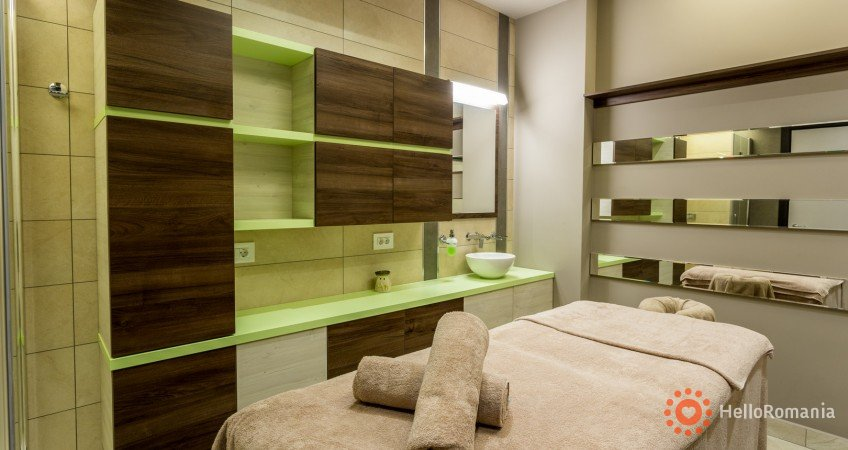 Galerie New Splendid Hotel & Spa - Adults Only (+16) Mamaia