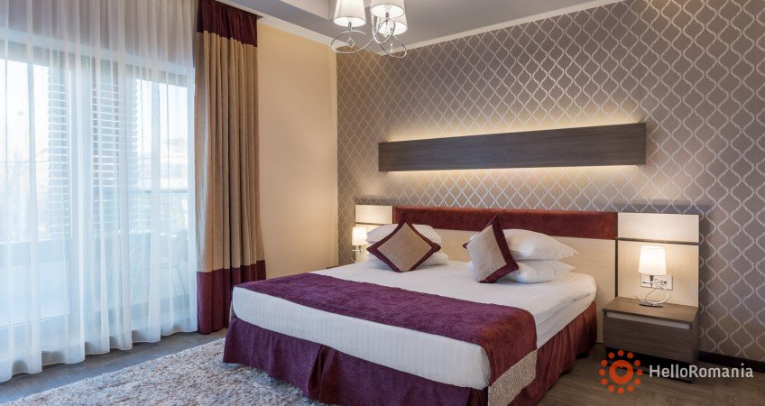 Foto New Splendid Hotel & Spa - Adults Only (+16) Mamaia