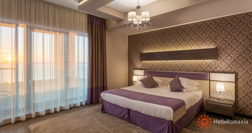 Galerie New Splendid Hotel & Spa - Adults Only (+16)
