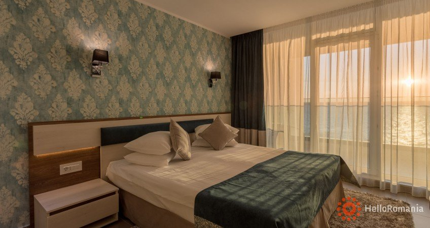 Cazare Splendid Conference and Spa Hotel-Adults Only