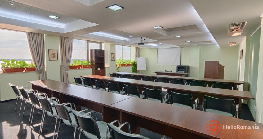 Foto Splendid Conference and Spa Hotel-Adults Only Mamaia