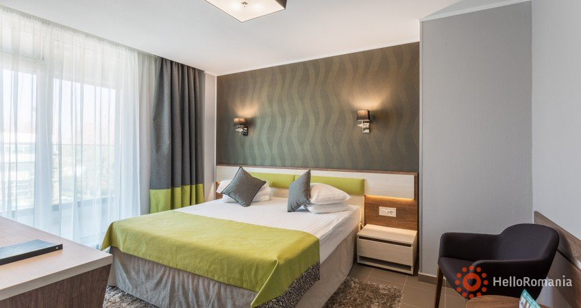 Imagine Splendid Conference and Spa Hotel-Adults Only Mamaia