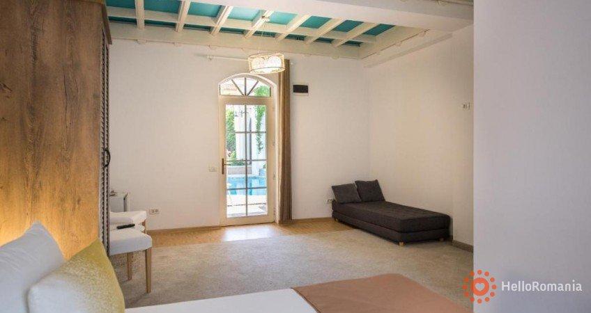 Galerie Vila Pontica Mamaia