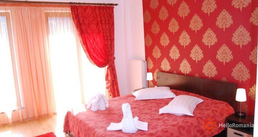 Galerie Hotel Brancoveanu