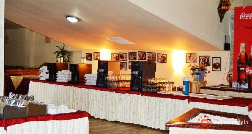 Galerie Hotel Puflene Resort