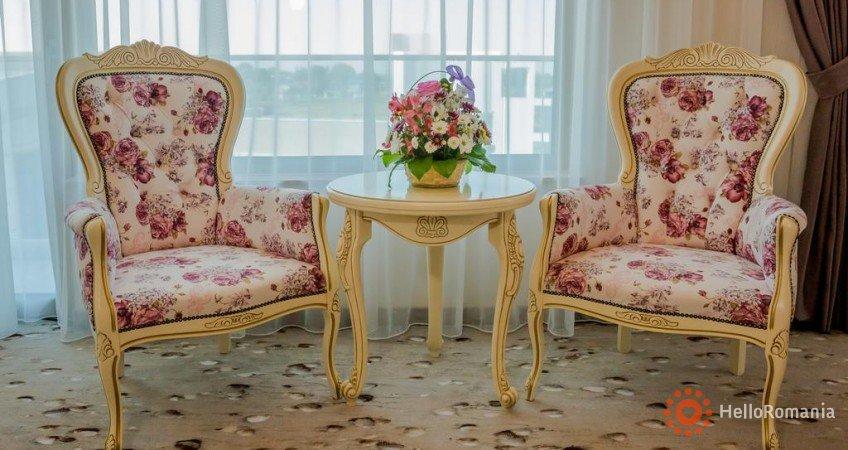 Galerie Almar Luxury Năvodari