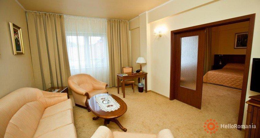 Galerie Hotel Maxim