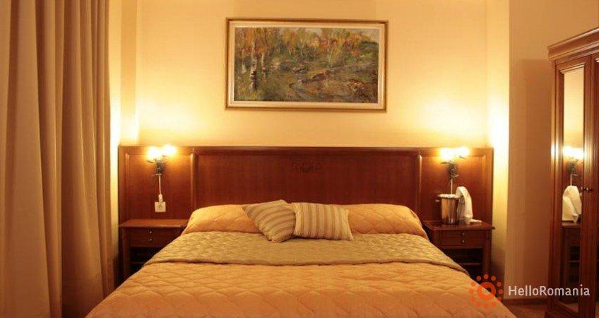 Imagine Hotel Maxim Oradea
