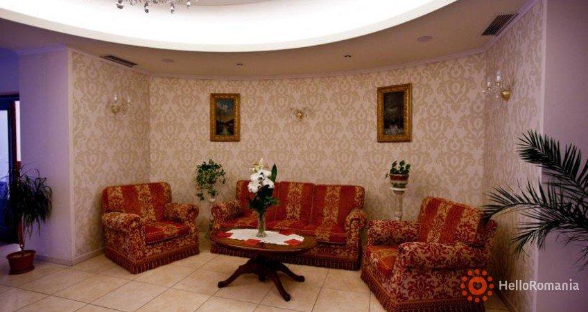 Galerie Maxim Oradea