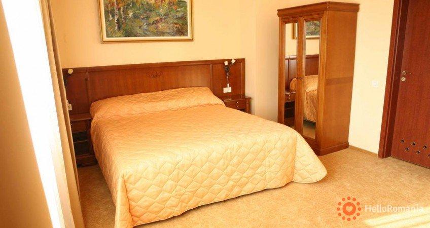 Galerie Hotel Maxim Oradea