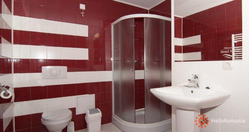 Galerie Hotel Nevis Wellness And Spa Oradea