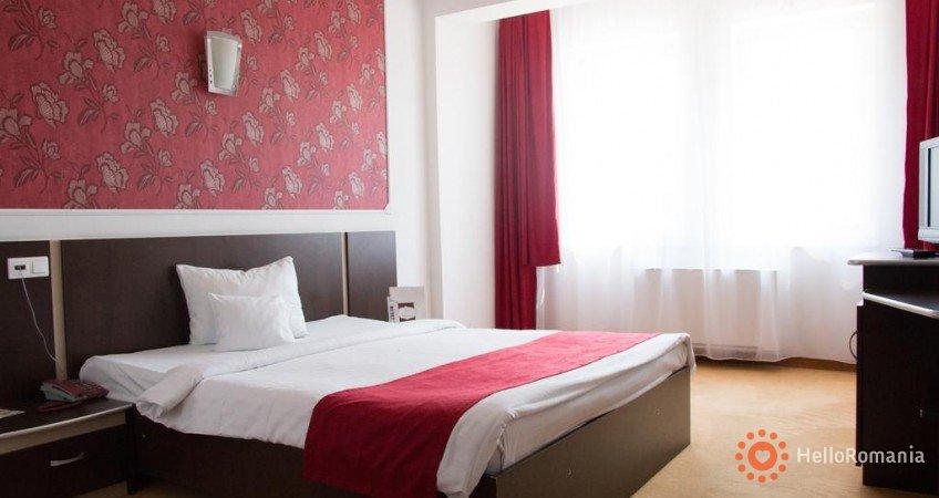 Cazare Hotel Silver Oradea