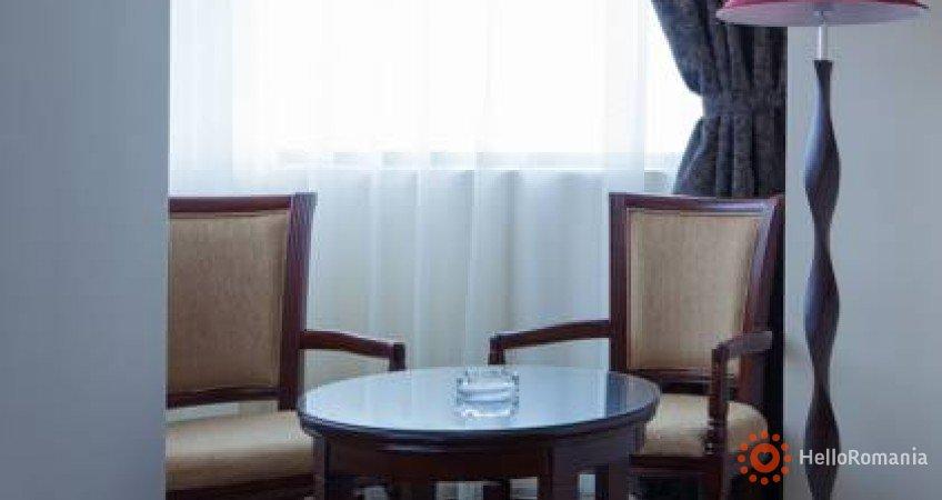 Cazare Hotel Sky Oradea