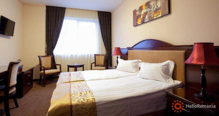 Galerie Hotel Sky Oradea