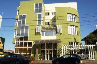 Galerie Hotel Regat