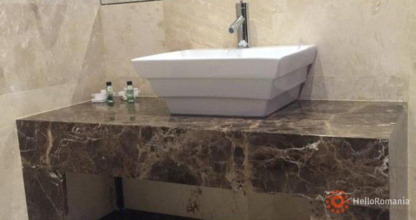 Imagine Hotel Best Ploiești