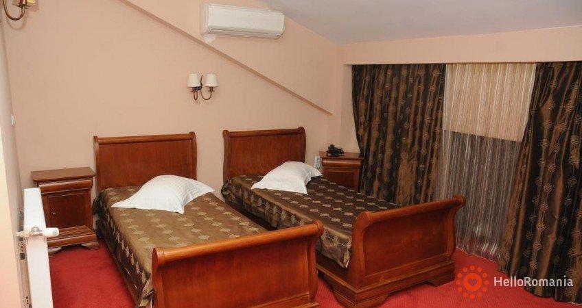 Imagine Hotel Best