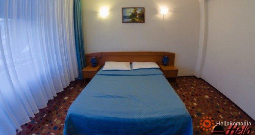 Foto Hotel Hera