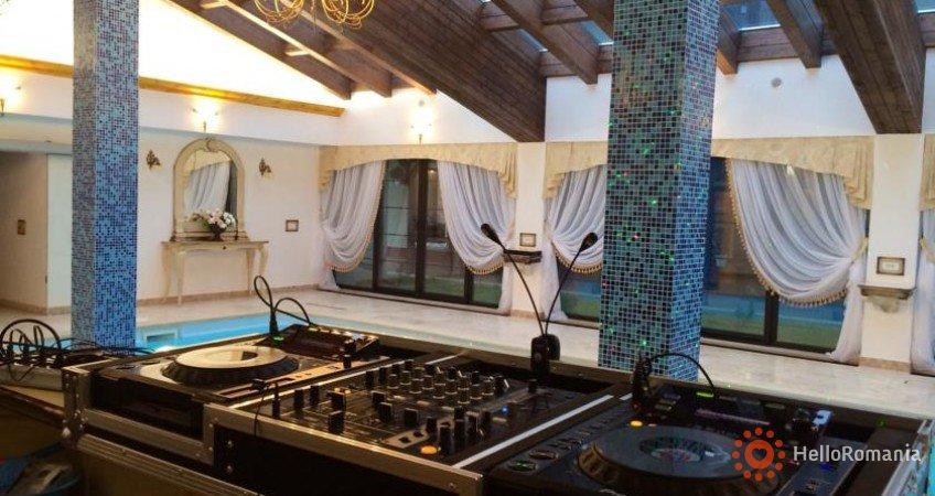 Galerie Hotel Emire