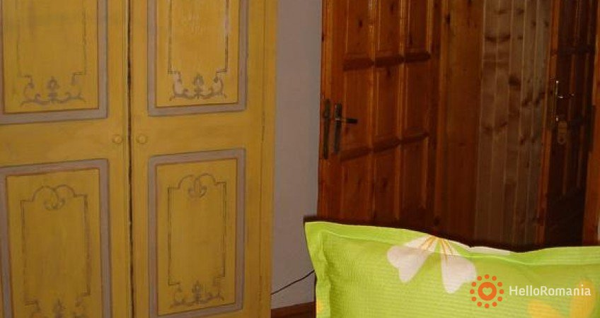 Galerie Pensiunea Rems Râșnov