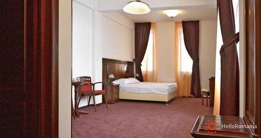 Galerie Hotel Hanul Domnesc Săcele