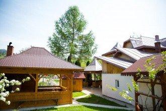 Imagine Casa Stefanel Sadova
