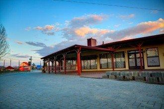 Foto Motel Dacia