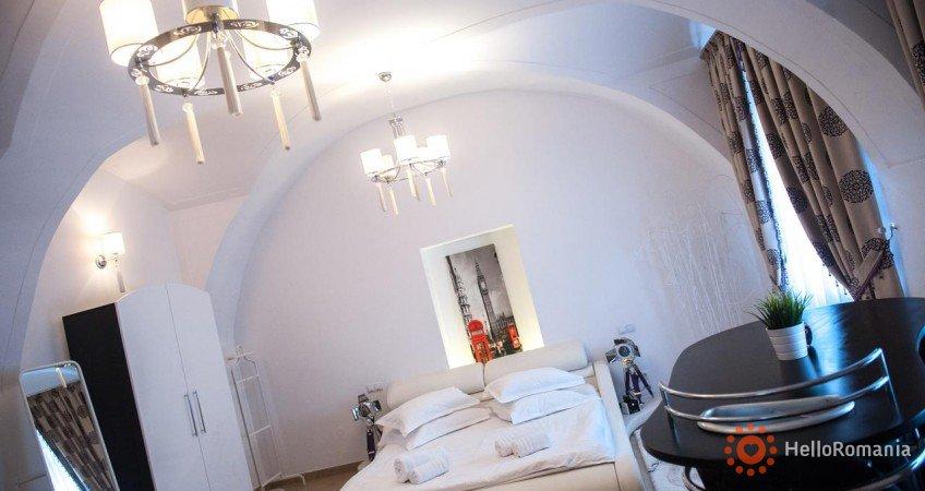 Imagine Central Studios Hermannstadt Sibiu