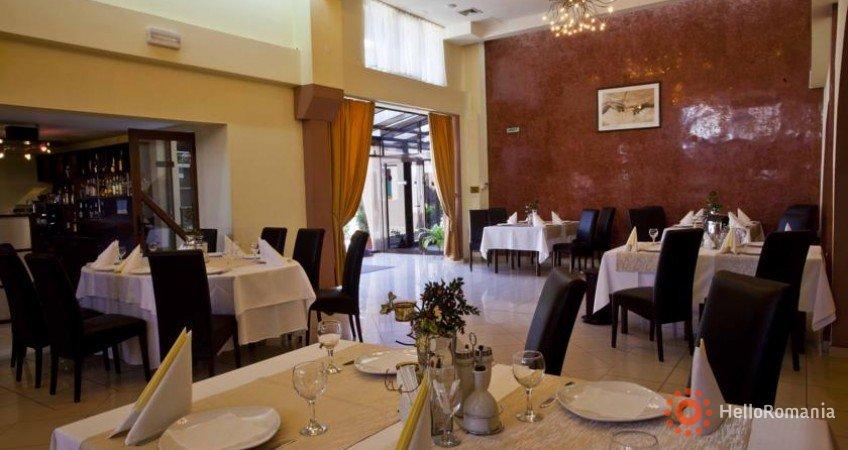 Imagine Hotel Apollo Hermannstadt Sibiu