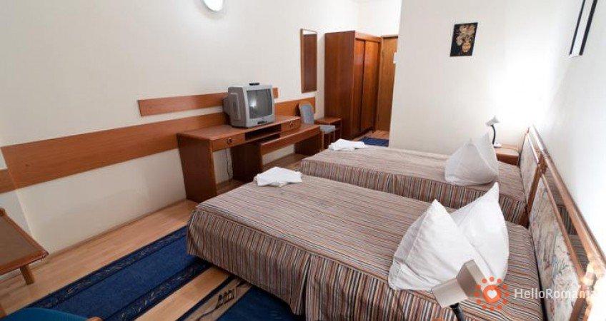 Imagine Hotel Gallant Sibiu