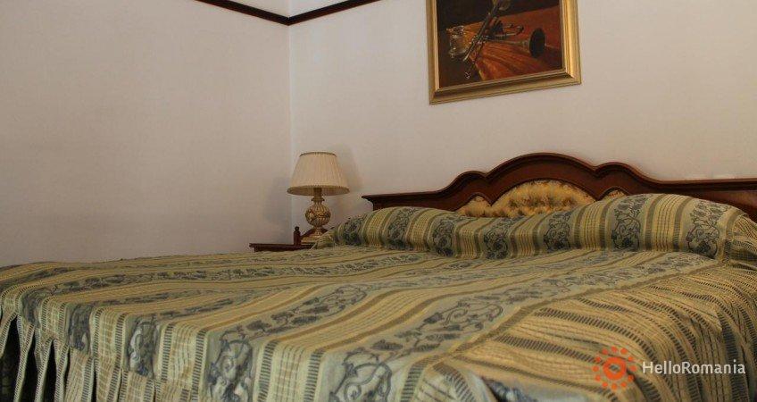 Galerie Hotel Imparatul Romanilor Sibiu Sibiu