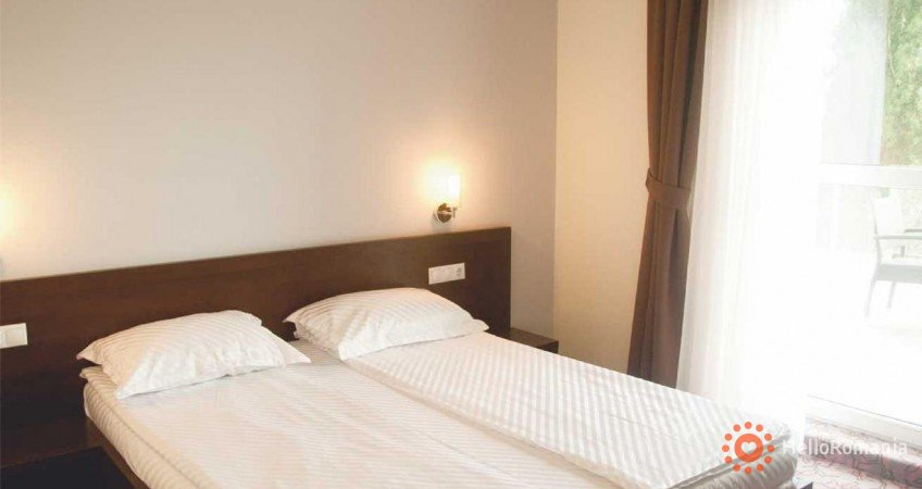 Imagine Hotel Select Sibiu