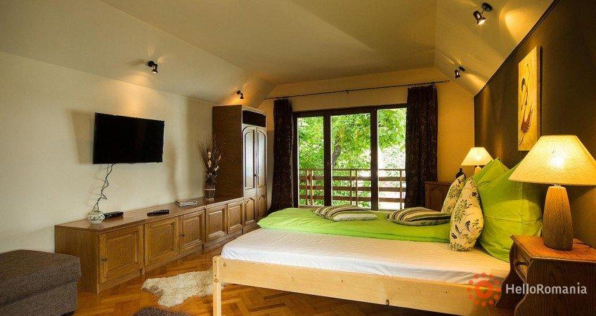 Imagine Sibiu Apartments Sibiu