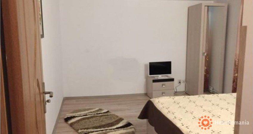 Galerie Pensiunea  Dona Sinaia