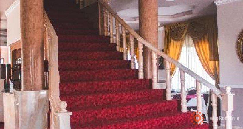 Galerie Pensiunea Casa Antic