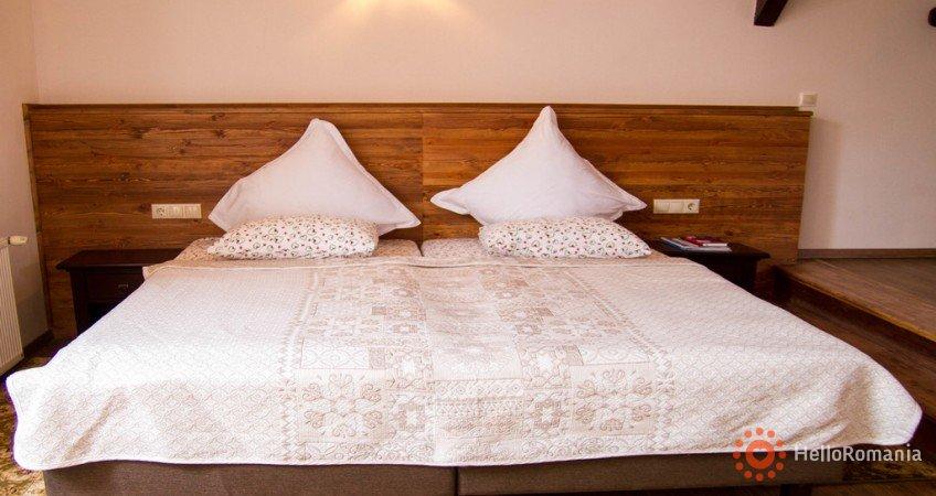 Foto Hotel Bielmann