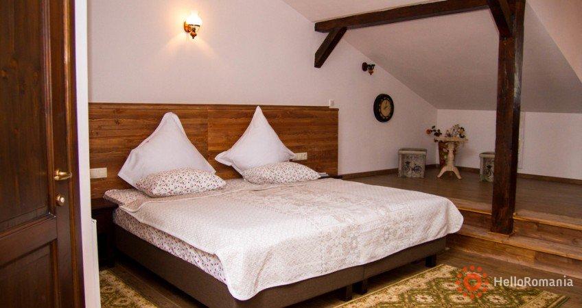 Imagine Hotel Bielmann