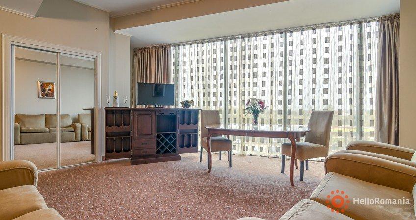Cazare Mirage Hotel & Resort Snagov Vlădiceasca