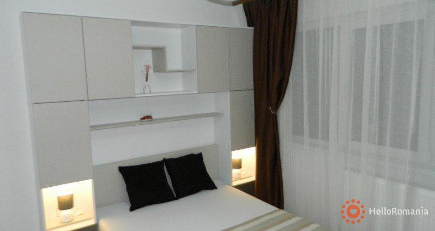 Imagine Apartament Confort Central  Iulius Mall