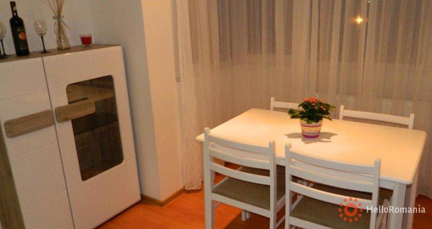 Imagine Apartament Confort Central  Iulius Mall Timișoara
