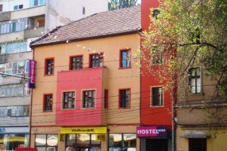 Foto Hostel Nord Timișoara