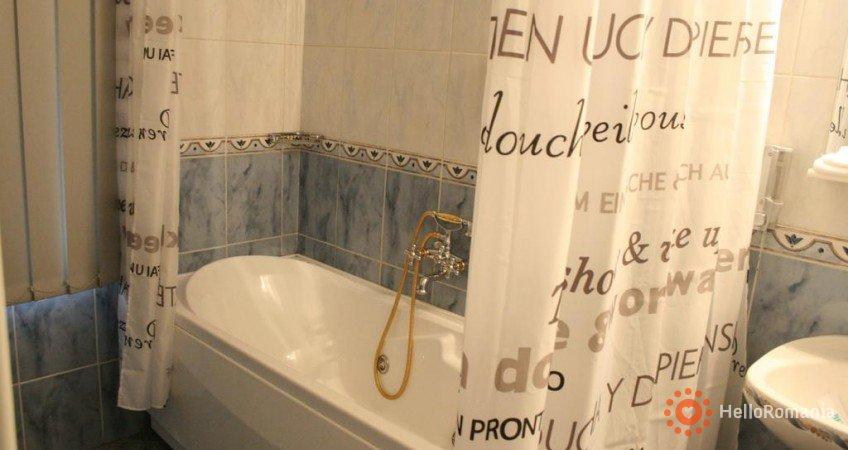 Imagine Hotel Adriatico Timișoara